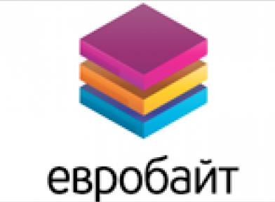 Тариф 8ГБ от Евробайт