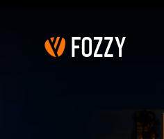 Тариф 5 БЫСТРЫХ САЙТОВ от Fozzy