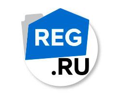 Тариф Host-1 от Рег.ру